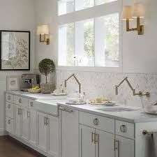 kohler brass kitchen faucets articulating brass kitchen faucet design ideas