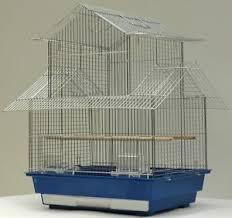 gabbie per canarini voliera gabbia per uccelli canarini vicenza ebay