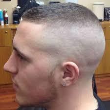 us marines haircut top 7 professional marine haircuts hairstylec
