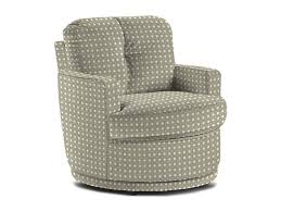 swivel chairs canada swivel barrel chair canada tub slipcovers chairs for sale