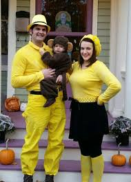Halloween Costume Hats 25 Curious George Costume Ideas Costumes