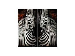 metal wall art large metal wall art hand crafted by professionals metal wall art