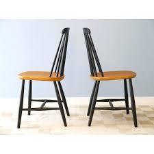 chaise m tal chaise retro bois photos vivastreet chaise vintage mtal et bois with