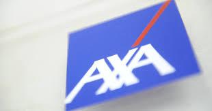 si e social axa axa focuses in on automation and data as it works towards 2020 strategy