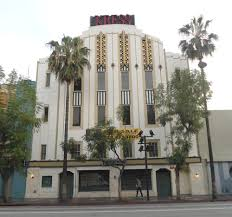Hollywood Walk Of Fame Map Kress Hollywood 6608 Hollywood Blvd Los Angeles Ca G 20 On The