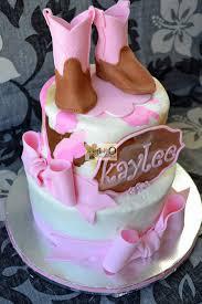 camo baby shower pink camo baby shower cake toppers lovely pink camo baby shower