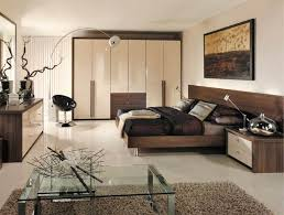 Contemporary Fitted Bedroom Furniture From Strachan - Fitted bedroom furniture
