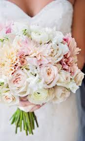 Flowers For Weddings Wedding Flower Arrangements New Wedding Ideas Trends