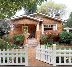 craftsman style bungalow garage doors craftsman style examples ideas u0026 pictures megarct