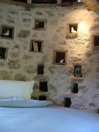 chambre d hote de charme aveyron le pigeonnier maison d 039 hôtes de charme dans l 039 aveyron