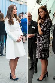 100 princess kate pregnant prince william and kate