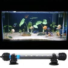 submersible led aquarium lights 12 3w color changing rgb led aquarium light submersible 5050 smd
