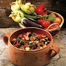 cuisine ratatouille provencal vegetable stew ratatouille recipes delia