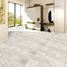 quick step exquisa ceramic dark exq1555 tile effect laminate