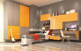 Modular Furniture Bedroom Furniture Kids U0027 Bedroom Sets Idfdesign