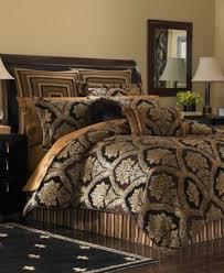Luxury Comforter Sets J Queen New York Bedding Luxury Comforters Sheets In J Queen
