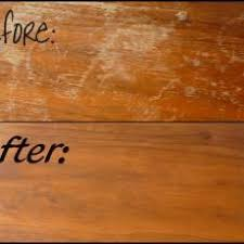 Wood Floor Scratch Repair How To Clean Gloss Up And Seal Dull Old Hardwood Floors Woods