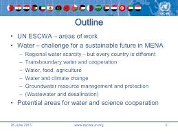 How Does Water Challenge Work R Klingbeil 2013 Where Do We Go Now Opportunities And Challenges