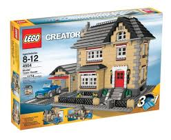 amazon black friday 2014 toys lego creator model townhouse lego http www amazon com dp