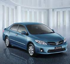 toyota corolla 2011 specs 2011 toyota corolla altis diesel specifications carbon dioxide