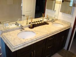 kitchen blue pearl granite price ivory white granite black
