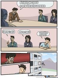 Mfw Meme - mfw memes by zach109 meme center