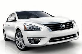 nissan altima 2013 airbag light 2013 nissan altima vin 1n4al3ap4dc127434