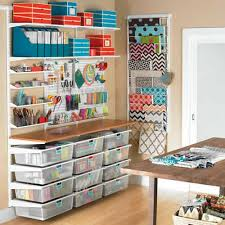 Diy Craft Room Ideas - 80 best craft room images on pinterest diy craft room decor and