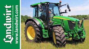 john deere 5125r utility tractor john deere utility tractors