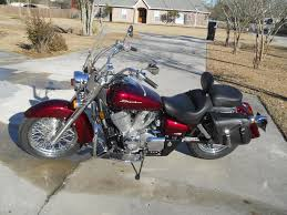 tubed versus tubeless tires honda shadow forums shadow