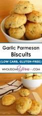 best 25 gluten free biscuits ideas on pinterest gluton free