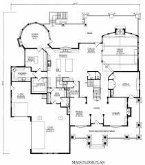 new home construction floor plans floor plan custom floor plans for new homes modern frightening