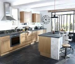 castorama meubles de cuisine castorama cuisine nouveau photos castorama meubles de cuisine