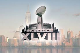 What Are The Super Bowl Predictions From 14 Animals Across The - man on the street m o t s super bowl predictions 1 13 14 around