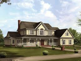 covered porch house plans best 25 2 homes ideas on house plans 2