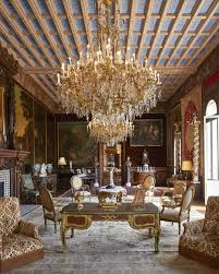 most expensive house for sale in the world look inside villa les cedres the most expensive house for sale