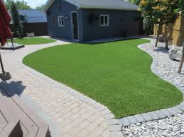 Astro Turf Backyard Artificial Turf Canada Yyc Yvr Perfect Turf Synthetic Grass
