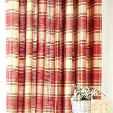 what is tartan plaid plaid curtains elegant plaid curtains elegant plaid curtain country