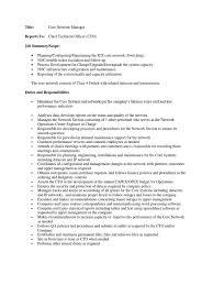 Medical Transcriptionist Job Description Resume by Noc Duties Resume Cv Cover Letter
