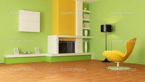 living room awesome green living room colors matching walls to