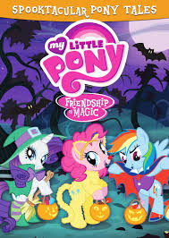 kids first movie review my little pony friendship is magic