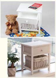 ec furniture european pastoral small apartment minimalist