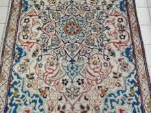 acquisto tappeti usati tappeto persiano nain arredamento mobili e accessori per la