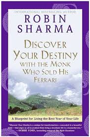 the monk who sold his audio free discover your destiny with the monk who sold his the 7