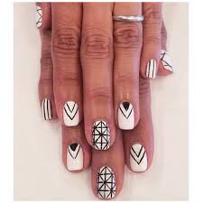 nail art literarywondrous local nailalons photos design near you