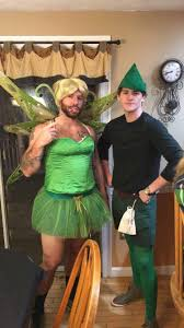 ellicott city halloween bar crawl this halloween rebrn com