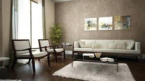 modern living room ideas for small spaces modern living room ideas cirm info