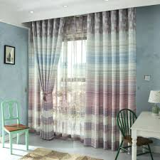 Half Window Curtains Best Half Window Curtains Fall Kitchen Shades Image For In Living
