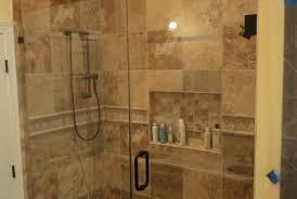 shower beautiful bathroom stand up shower fabulous walk in