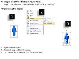 business charts powerpoint templates stages for marketing plan